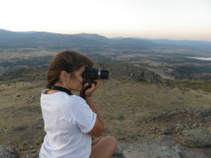 Gaia-Doallo's Profile Picture