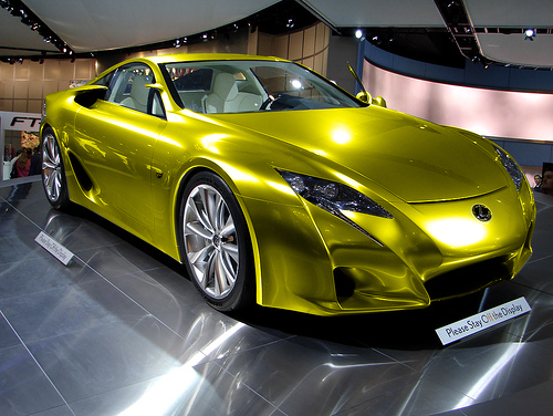 custom gold plated car by thecustomcolor on deviantart