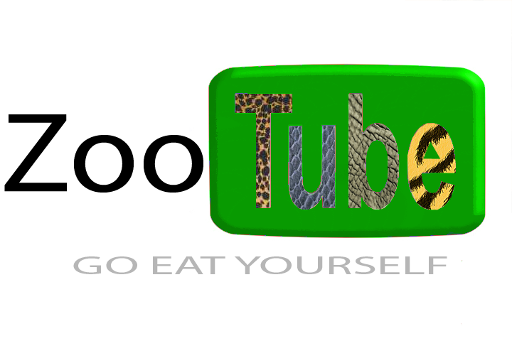 Custom Style You Tube Zoo Tube By Thecustomcolor On Deviantart Three former paypal employees—chad hurley, steve chen. custom style you tube zoo tube by