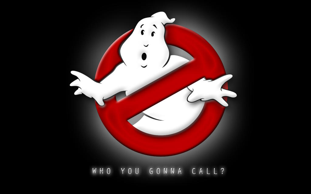 Download Ghost Busters Iphone