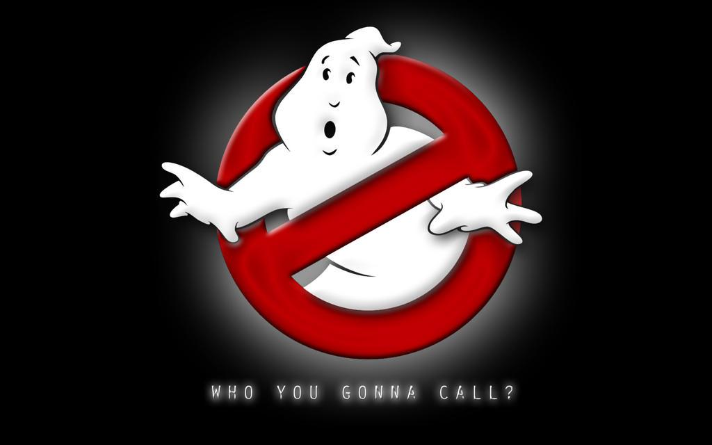 pics photos ghostbuster wallpaper