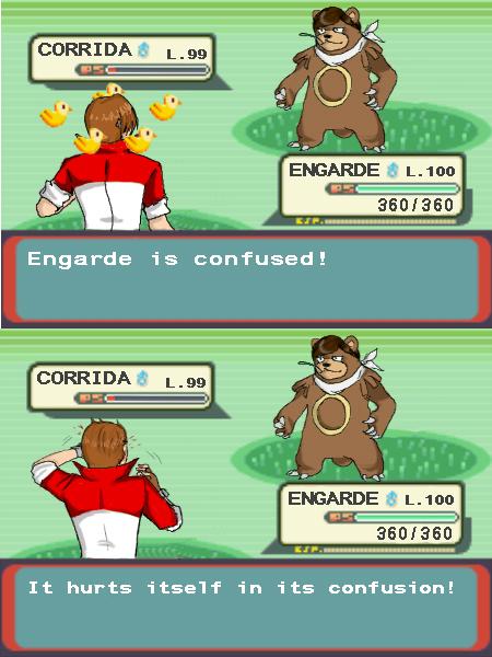 -Spoiler? Engarde is confused by Kiu227