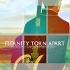 Eternity Torn Apart by tea-junkyard