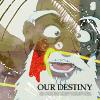 Guru Pathik: Our Destiny by tea-junkyard