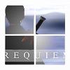 Requiem by tea-junkyard