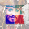 Winterborn by tea-junkyard