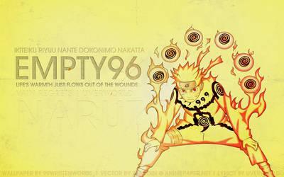 Empty96