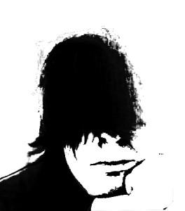 AlirezaDot's Profile Picture