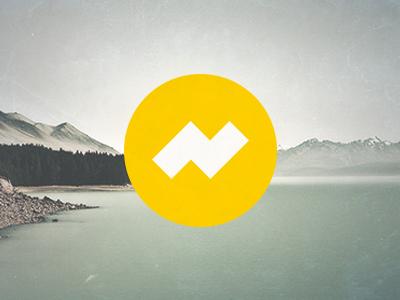 Netrise Logo by AlirezaDot