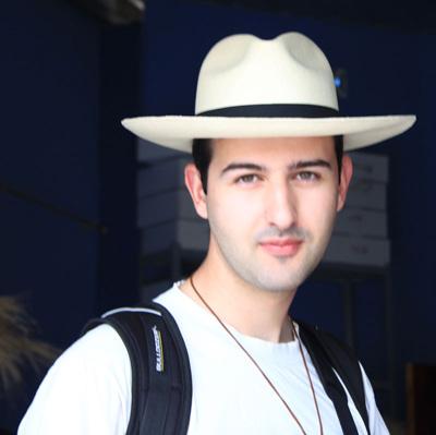 Alaris-Varin's Profile Picture