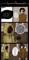 The Seer, Page 44