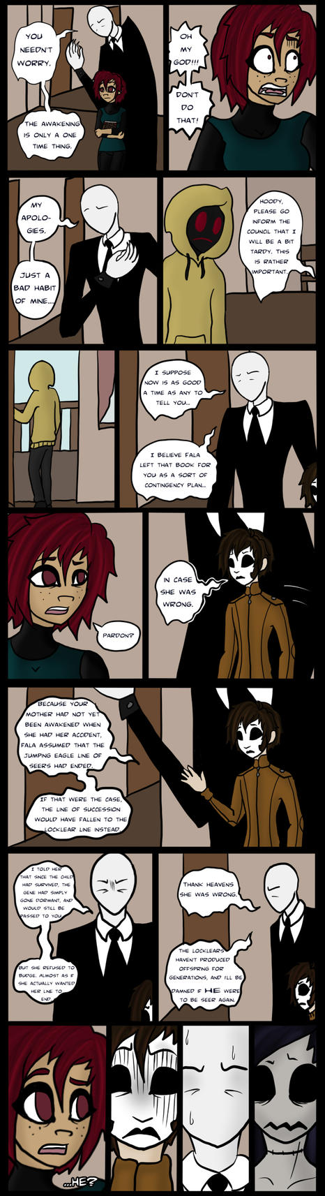 The Seer, Page 46 by xMadame-Macabrex