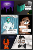 Locklear, Page 1 by xMadame-Macabrex