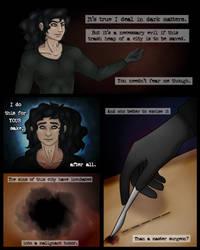 Locklear, Page 3