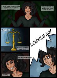 Locklear, Page 4