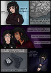 Locklear, Page 6 by xMadame-Macabrex
