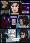 Locklear, Page 8 by xMadame-Macabrex