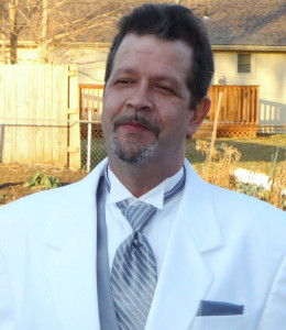 aowTNT's Profile Picture