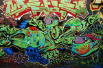 San Fran Street Art 5