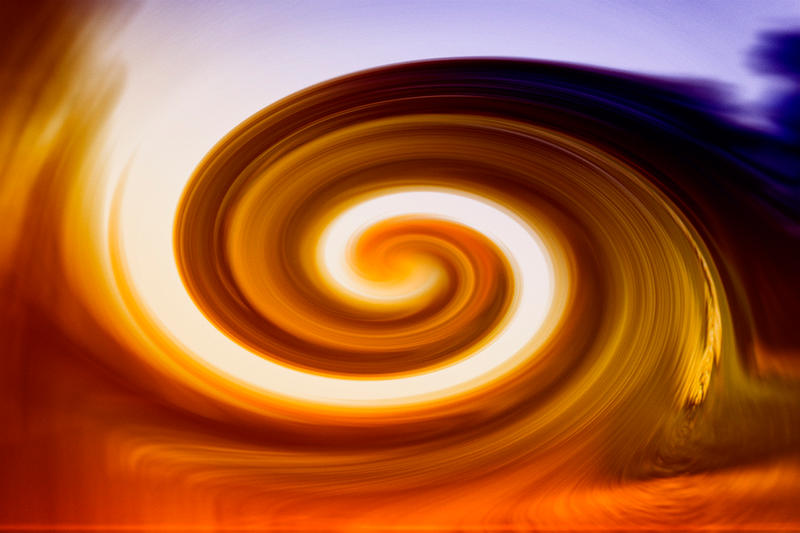 Abstract Photography 3 by qwstarplayer
