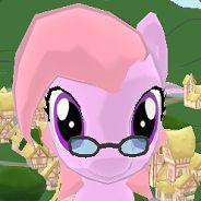 avatar_StrawberryBubbles