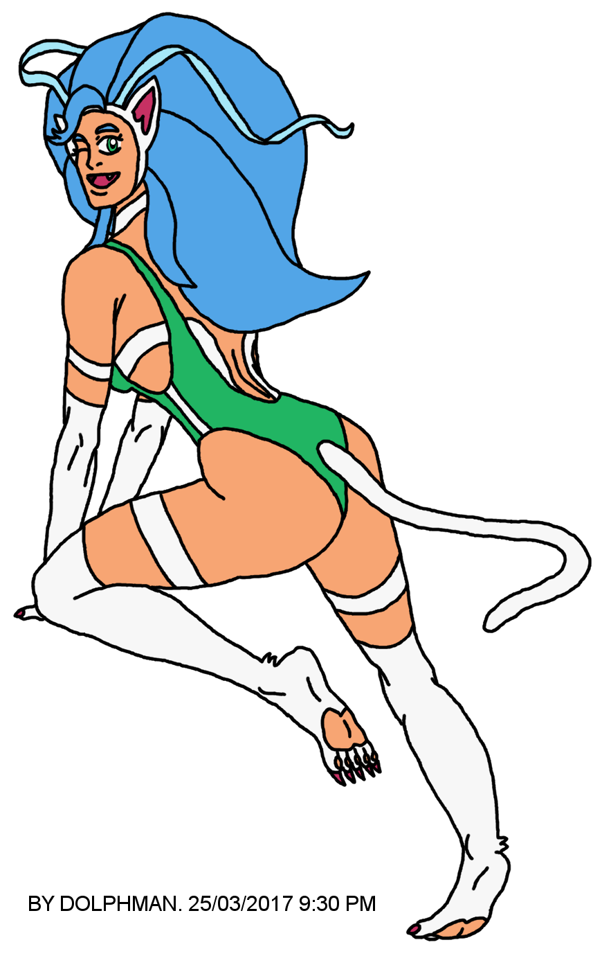 [Image: felicia_in_a_one_piece_swimsuit_by_retro...b3gfzs.png]