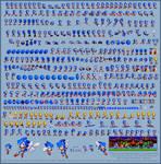 Composite Sonic V3