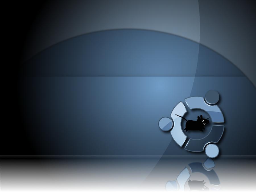 Xubuntu Spotlight by lbacud