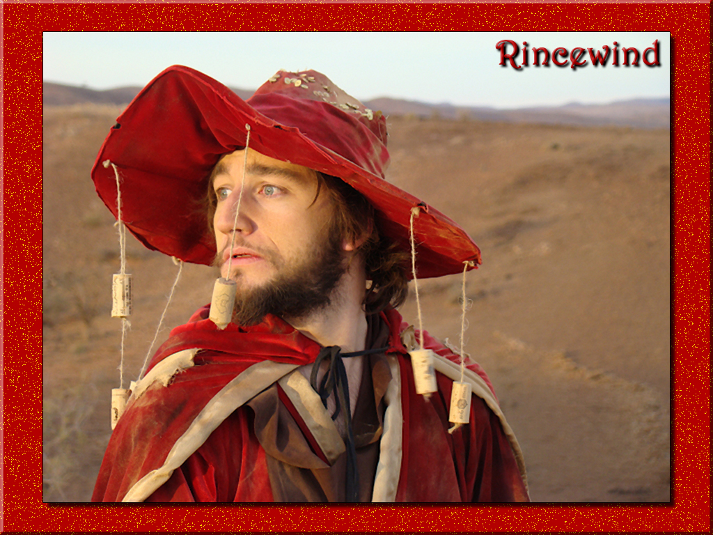 Rincewind Wallpaper 2 by Bindi-342