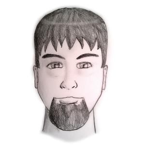 Burglekutt's Profile Picture