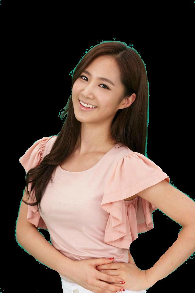 SNSD Yuri ~PNG~ by JaslynKpopPngs