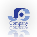 J C Company by redseaproduction