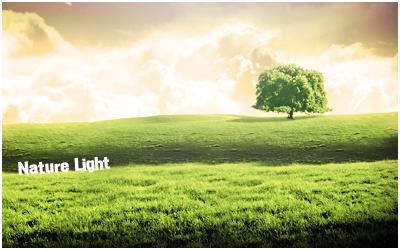 Rank nº 1 Machacacerebros Nature_light_by_machacacerebros-d39wqvh
