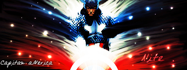 Holaaaa :D Captain_america_by_machacacerebros-d3a5l10