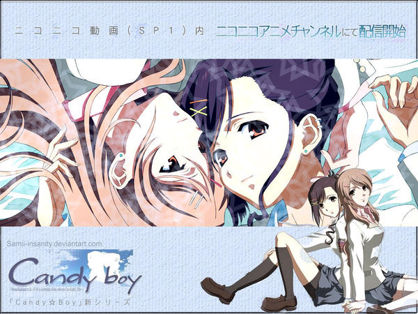WALLPAPER CANDY BOY Candy_Boy___Yuki_x_Kana_by_Samii_Insanity