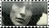 Richard Ramirez Stamp by FrenchSkinhead