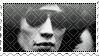 Richard Ramirez - The Night Stalker Stamp by FrenchSkinhead