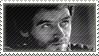 Bundy Stamp III by FrenchSkinhead