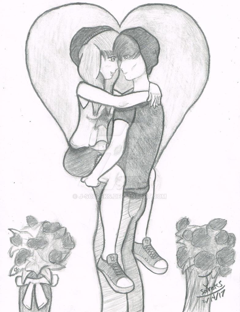 Killing Hearts