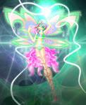 GIFT: Neo Enchantix