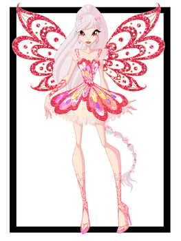 COM: Mysti Butterflix
