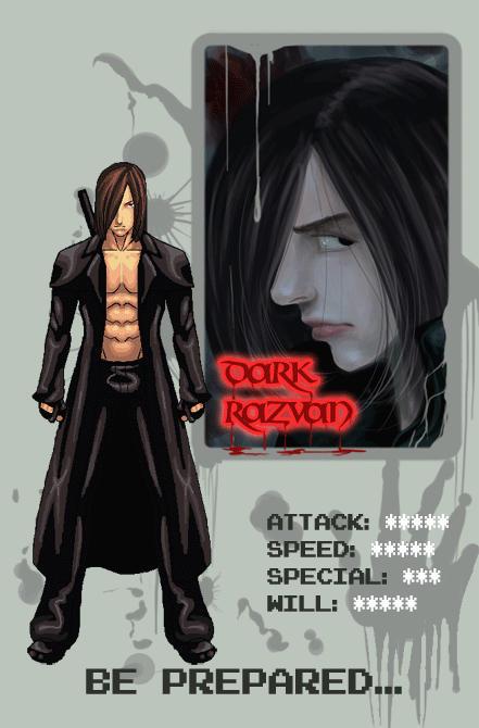 Dark-Razvan's Profile Picture