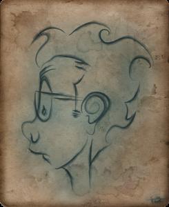 Macbeto's Profile Picture