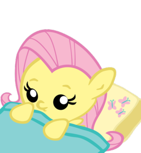 Fluttershyart8884's Profile Picture