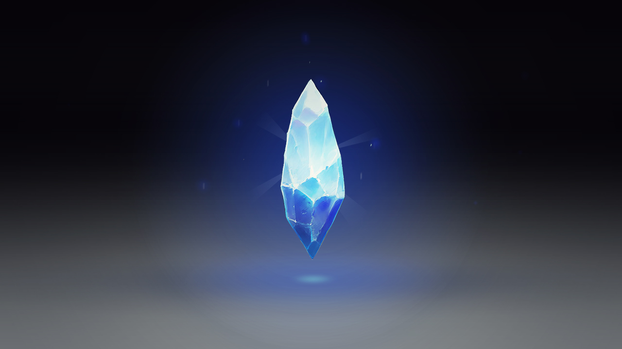 crystal cl native resolution - 1191×670
