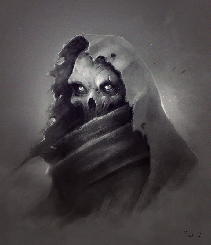 Image Result For Ghosts Youtube