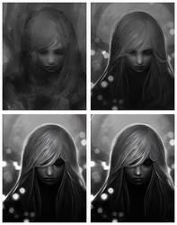 light process by Sephiroth-Art