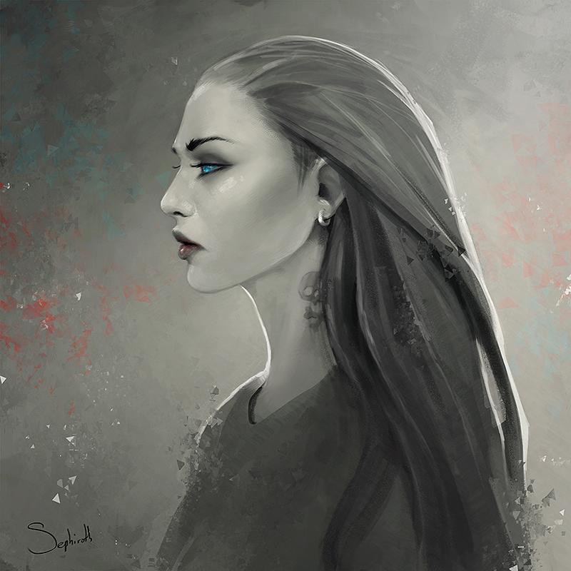 https://orig00.deviantart.net/9bc7/f/2017/250/6/1/skull_tattoo_by_sephiroth_art-d8w3ze1.jpg