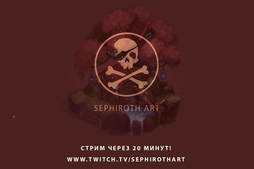 002 by Sephiroth-Art