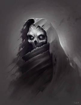Ghost (Remake)